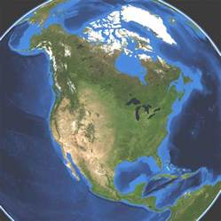 satellite map of america size