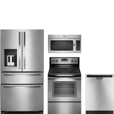 whirlpool kitchen appliances kitchen appliances whirlpool blessing her good