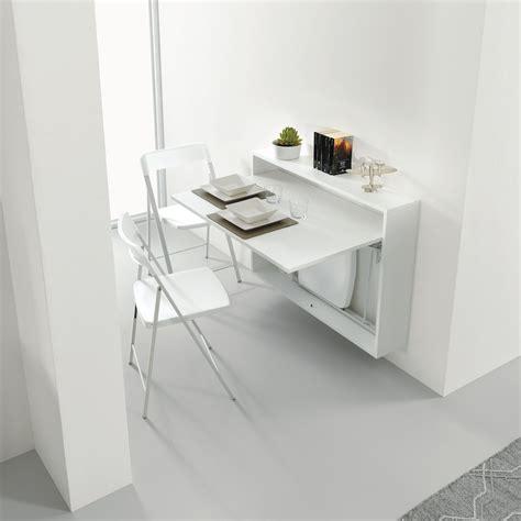 tavoli a parete tavoli a parete ikea tavolini pieghevoli plastic outdoor