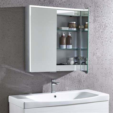 roper rhodes compose bluetooth mirror cabinet cpal