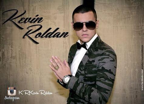 imagenes de kr kevin roldan kevin roldan cantante lucero1501