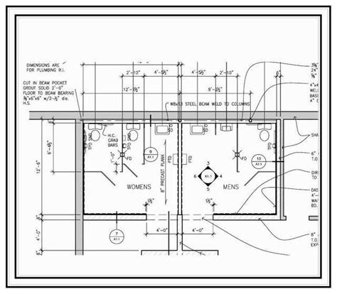 ada bathroom floor plans ada bathroom requirements ada bathroom sinks