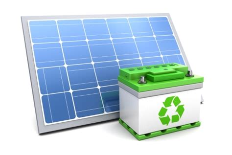 solar power expensive photovoltaics and batteries an expensive combination
