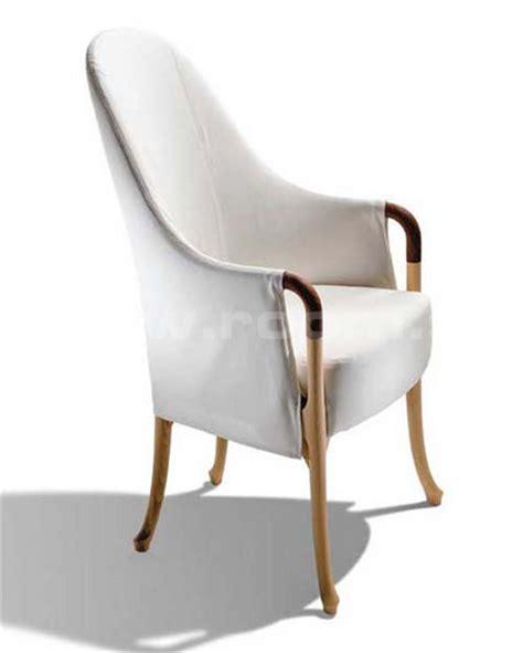 Armchair Fabric Room Design Service Giorgetti Progetti 63250 Italy