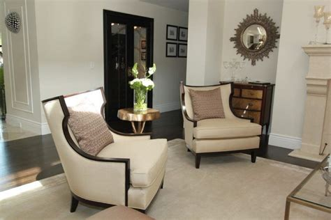Small Accent Chairs For Living Room - 10 types of accent chairs for the living room