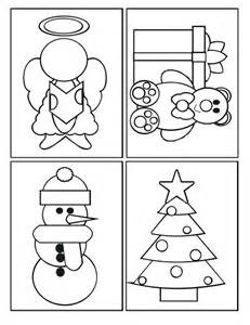 printable cards to color coloring cards 4 coloring