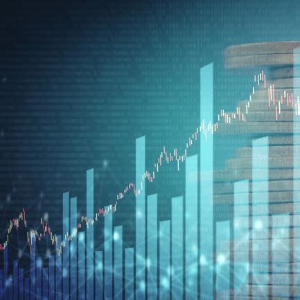 best high yield dividend stocks top 10 canadian high yield stocks january 2019