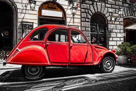 Auto Kaufen Unterlagen by Autokauf In Frankreich Franz 246 Sische Unterlagen