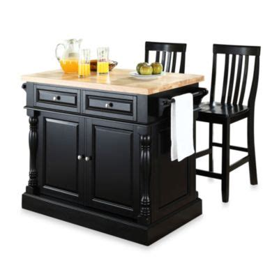 Bed Bath And Beyond Kitchen Stools by Buy Kitchen Island Stools From Bed Bath Beyond