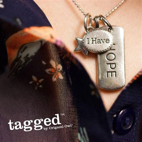Origami Owl Tagged - discover and save creative ideas