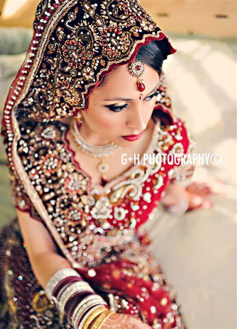 Wedding Checklist Ontario by South Asian Ontario Wedding Captured By Gh Photography
