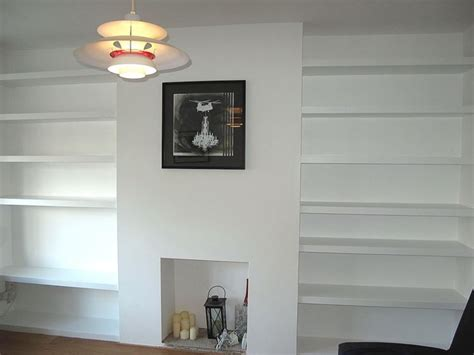 scaffali in cartongesso mobili in cartongesso mobili casa arredamento cartongesso