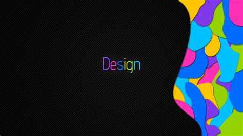 design art web enter the magnificent world of a graphic designer
