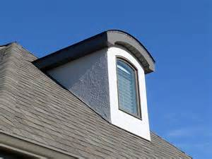 Arched Dormer Skylights And Dormers Custom Homes By Tompkins Construction