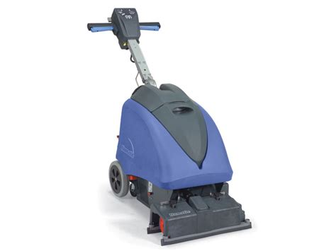 tt 1535s floor scrubber floor scrubbing machines