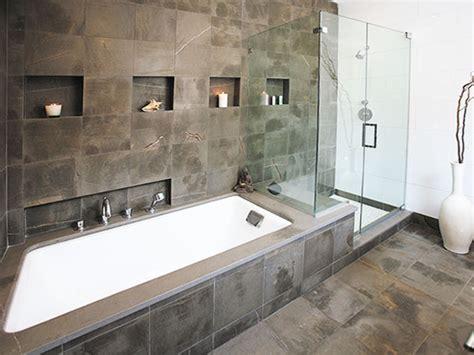 lavelli in marmo prezzi rivestimento bagno rimini santarcangelo di romagna top