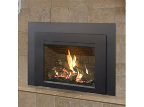 Most Efficient Propane Fireplace by Gas Fireplaces Are Cozy And Energy Efficient During Winter