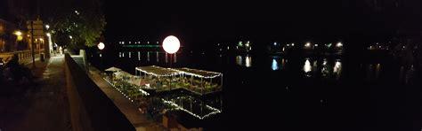 location eclairage toulouse eclairage restaurant sur ponton structura location de