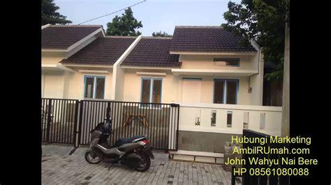 Jual Ace Maxs Tangerang Selatan jual rumah tangerang selatan tangsel cipayung baru