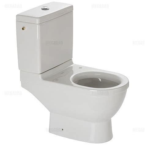 wc sp lkasten ersatzteile wc sp 252 lkasten ersatzteile valsir ersatzteile f r