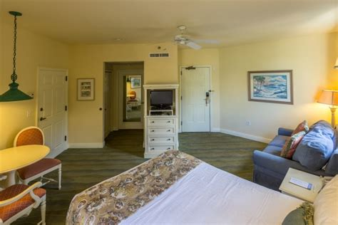 Disney Vero 1 Bedroom Villa by Disney S Vero Resort Dvc Review Easywdw