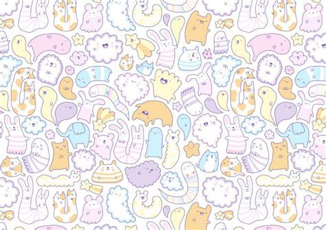 x doodle random doodles kirakiradoodles