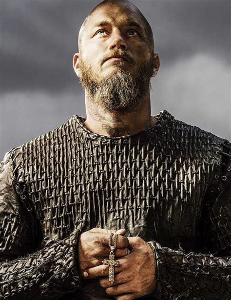 how to make the ragnar lothbrok look 89 best images about travis fimmel on pinterest chain