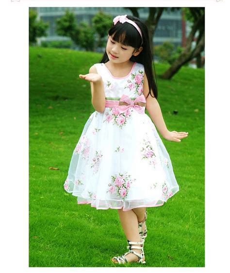 Baju Anak Perempuan Model Korea Baju Dress Korea Related Keywords Baju Dress Korea