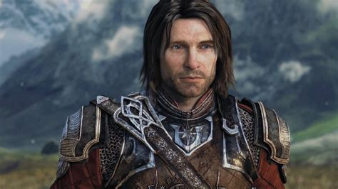 shadow wars the secret struggle for the middle east books middle earth shadow of war secret ending act 4 shadow