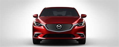 mazda expanding takata airbag recall to 374 519 cars