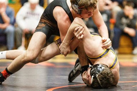 wrestling chatrooms district 3 wrestling chionships day 1 live chat