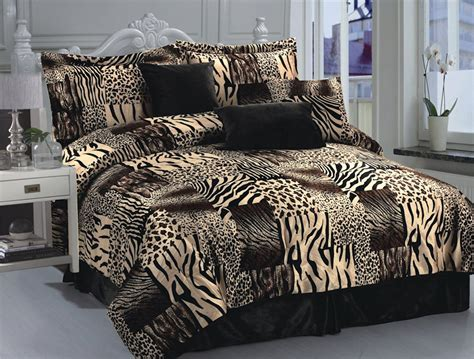 king size bedroom sets for small rooms bedroom king size quilt sets with white ceramic floor and