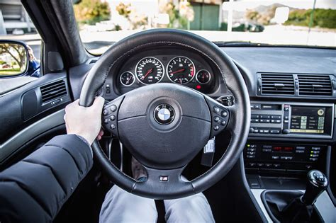 bmw   drive review canadian auto review