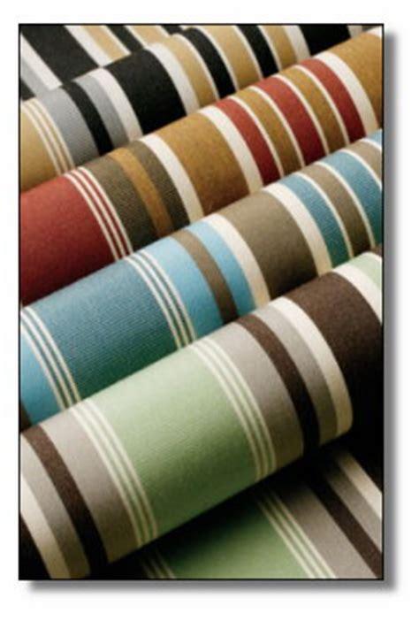 Patio Furniture Cushion Material Fabric Selection Sunbrella Fabrics Patio Furniture