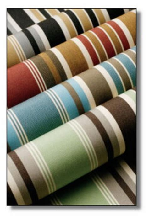 Fabric For Outdoor Cushions by Details Matter At Dutchess Awnings Dutchess Custom
