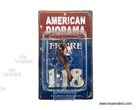 American Diorama 118 Mechanic american diorama figurine mechanic 1 18