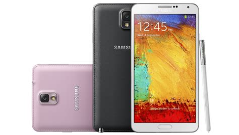 Note3 By samsung galaxy note 3 is now official 5 7 fhd display