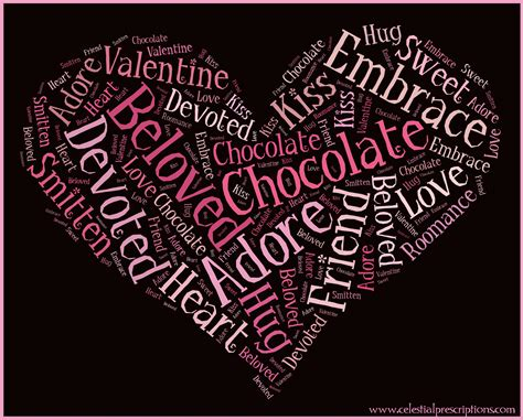 valentines day screen saver valentines day screensavers photos gift