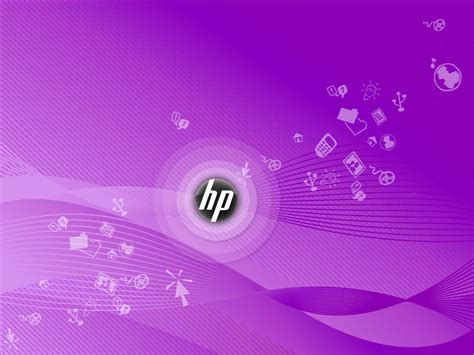 Wallpaper Hp Cute | hp laptop wallpapers wallpaper cave