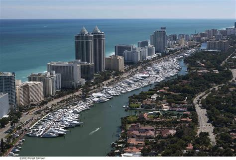 antique boat show florida 2017 miami beach show the best beaches in the world