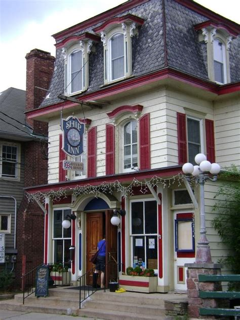 Milford Oyster House by 17 Best Images About Milford Nj On Wineries