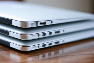 Macbook Pro Air Retina 13 retina macbook pro review more pixels less value ars technica