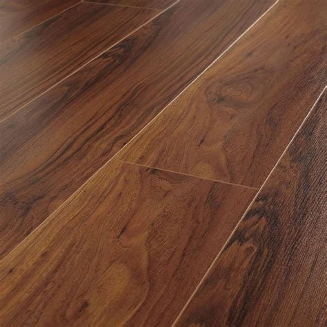 Evoke wide plank laminate   Recipes   Pinterest   Wide