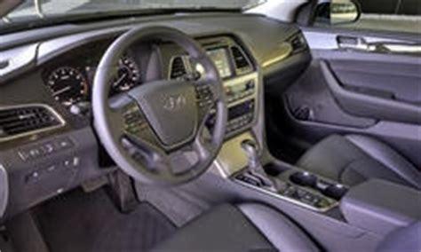 2003 Hyundai Sonata Problems by Hyundai Sonata Problems At Truedelta Repair Charts By