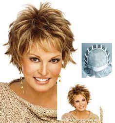 short perky haircuts for women over 50 short and perky on pinterest short hair styles short