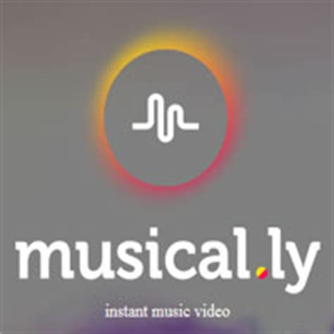 musically apk image gallery musically apk