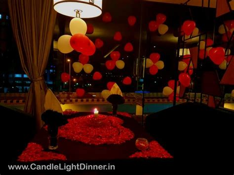 candle light dinner in boston candle light dinner in pune for couples mouthtoears com