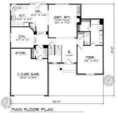 westfield 2194 square foot two story floor plan patio size lot traditional style house plans 2256 square
