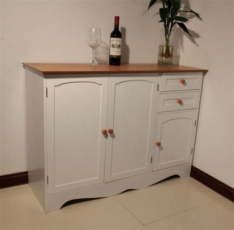 kitchen buffets and cabinets buffet sideboard table cabinet hall table console cabinet