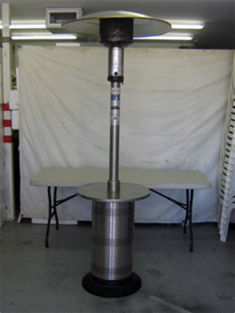 Patio Heaters Melbourne Hire Patio Heater Review Patio Heaters Melbourne